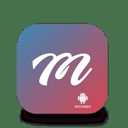 scarica la versione Android per giocare con #SmartGamification.
